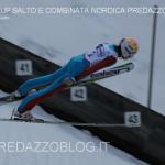 alpen cup predazzo fiemme salto e combinata3 150x150 Predazzo, conclusa la tappa Alpen Cup della Valle di Fiemme