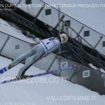 alpen cup predazzo fiemme salto e combinata4 150x150 Predazzo, conclusa la tappa Alpen Cup della Valle di Fiemme