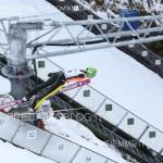 alpen cup predazzo fiemme salto e combinata5 150x150 Predazzo, conclusa la tappa Alpen Cup della Valle di Fiemme