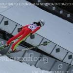 alpen cup predazzo fiemme salto e combinata9 150x150 Predazzo, conclusa la tappa Alpen Cup della Valle di Fiemme