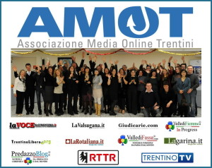 amot associazione media on line trentino 300x238 amot associazione media on line trentino