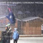 cerimonia apertura mondiali jr fiemme 2014 predazzo open cerimony10 150x150 Spettacolare Cerimonia di Apertura dei Campionati Mondiali Junior Fiemme 2014 a Predazzo