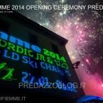 cerimonia apertura mondiali jr fiemme 2014 predazzo open cerimony102 150x150 Spettacolare Cerimonia di Apertura dei Campionati Mondiali Junior Fiemme 2014 a Predazzo