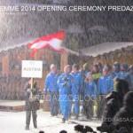 cerimonia apertura mondiali jr fiemme 2014 predazzo open cerimony11 150x150 Spettacolare Cerimonia di Apertura dei Campionati Mondiali Junior Fiemme 2014 a Predazzo