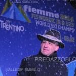 cerimonia apertura mondiali jr fiemme 2014 predazzo open cerimony111 150x150 Spettacolare Cerimonia di Apertura dei Campionati Mondiali Junior Fiemme 2014 a Predazzo