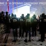 cerimonia apertura mondiali jr fiemme 2014 predazzo open cerimony112 150x150 Spettacolare Cerimonia di Apertura dei Campionati Mondiali Junior Fiemme 2014 a Predazzo