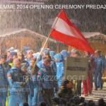 cerimonia apertura mondiali jr fiemme 2014 predazzo open cerimony12 150x150 Spettacolare Cerimonia di Apertura dei Campionati Mondiali Junior Fiemme 2014 a Predazzo
