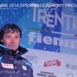 cerimonia apertura mondiali jr fiemme 2014 predazzo open cerimony121 150x150 Spettacolare Cerimonia di Apertura dei Campionati Mondiali Junior Fiemme 2014 a Predazzo