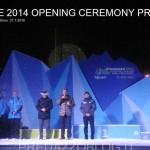 cerimonia apertura mondiali jr fiemme 2014 predazzo open cerimony131 150x150 Spettacolare Cerimonia di Apertura dei Campionati Mondiali Junior Fiemme 2014 a Predazzo