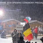 cerimonia apertura mondiali jr fiemme 2014 predazzo open cerimony14 150x150 Spettacolare Cerimonia di Apertura dei Campionati Mondiali Junior Fiemme 2014 a Predazzo
