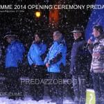 cerimonia apertura mondiali jr fiemme 2014 predazzo open cerimony141 150x150 Spettacolare Cerimonia di Apertura dei Campionati Mondiali Junior Fiemme 2014 a Predazzo