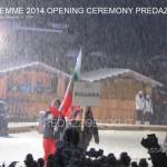 cerimonia apertura mondiali jr fiemme 2014 predazzo open cerimony15 150x150 Spettacolare Cerimonia di Apertura dei Campionati Mondiali Junior Fiemme 2014 a Predazzo