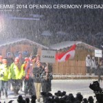 cerimonia apertura mondiali jr fiemme 2014 predazzo open cerimony16 150x150 Spettacolare Cerimonia di Apertura dei Campionati Mondiali Junior Fiemme 2014 a Predazzo