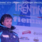 cerimonia apertura mondiali jr fiemme 2014 predazzo open cerimony161 150x150 Spettacolare Cerimonia di Apertura dei Campionati Mondiali Junior Fiemme 2014 a Predazzo