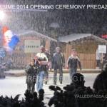 cerimonia apertura mondiali jr fiemme 2014 predazzo open cerimony17 150x150 Spettacolare Cerimonia di Apertura dei Campionati Mondiali Junior Fiemme 2014 a Predazzo
