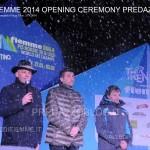 cerimonia apertura mondiali jr fiemme 2014 predazzo open cerimony171 150x150 Spettacolare Cerimonia di Apertura dei Campionati Mondiali Junior Fiemme 2014 a Predazzo