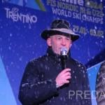 cerimonia apertura mondiali jr fiemme 2014 predazzo open cerimony181 150x150 Spettacolare Cerimonia di Apertura dei Campionati Mondiali Junior Fiemme 2014 a Predazzo