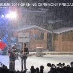 cerimonia apertura mondiali jr fiemme 2014 predazzo open cerimony19 150x150 Spettacolare Cerimonia di Apertura dei Campionati Mondiali Junior Fiemme 2014 a Predazzo