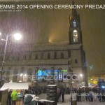 cerimonia apertura mondiali jr fiemme 2014 predazzo open cerimony2 150x150 Spettacolare Cerimonia di Apertura dei Campionati Mondiali Junior Fiemme 2014 a Predazzo