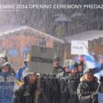 cerimonia apertura mondiali jr fiemme 2014 predazzo open cerimony20 150x150 Spettacolare Cerimonia di Apertura dei Campionati Mondiali Junior Fiemme 2014 a Predazzo