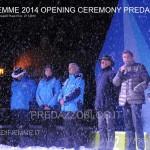 cerimonia apertura mondiali jr fiemme 2014 predazzo open cerimony201 150x150 Spettacolare Cerimonia di Apertura dei Campionati Mondiali Junior Fiemme 2014 a Predazzo