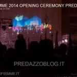 cerimonia apertura mondiali jr fiemme 2014 predazzo open cerimony213 150x150 Spettacolare Cerimonia di Apertura dei Campionati Mondiali Junior Fiemme 2014 a Predazzo