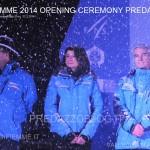 cerimonia apertura mondiali jr fiemme 2014 predazzo open cerimony221 150x150 Spettacolare Cerimonia di Apertura dei Campionati Mondiali Junior Fiemme 2014 a Predazzo