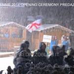 cerimonia apertura mondiali jr fiemme 2014 predazzo open cerimony23 150x150 Spettacolare Cerimonia di Apertura dei Campionati Mondiali Junior Fiemme 2014 a Predazzo