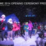 cerimonia apertura mondiali jr fiemme 2014 predazzo open cerimony241 150x150 Spettacolare Cerimonia di Apertura dei Campionati Mondiali Junior Fiemme 2014 a Predazzo