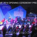 cerimonia apertura mondiali jr fiemme 2014 predazzo open cerimony251 150x150 Spettacolare Cerimonia di Apertura dei Campionati Mondiali Junior Fiemme 2014 a Predazzo