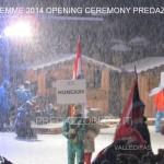 cerimonia apertura mondiali jr fiemme 2014 predazzo open cerimony27 150x150 Spettacolare Cerimonia di Apertura dei Campionati Mondiali Junior Fiemme 2014 a Predazzo