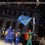 cerimonia apertura mondiali jr fiemme 2014 predazzo open cerimony271 150x150 Spettacolare Cerimonia di Apertura dei Campionati Mondiali Junior Fiemme 2014 a Predazzo