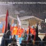 cerimonia apertura mondiali jr fiemme 2014 predazzo open cerimony28 150x150 Spettacolare Cerimonia di Apertura dei Campionati Mondiali Junior Fiemme 2014 a Predazzo