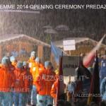 cerimonia apertura mondiali jr fiemme 2014 predazzo open cerimony29 150x150 Spettacolare Cerimonia di Apertura dei Campionati Mondiali Junior Fiemme 2014 a Predazzo