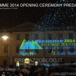 cerimonia apertura mondiali jr fiemme 2014 predazzo open cerimony291 150x150 Spettacolare Cerimonia di Apertura dei Campionati Mondiali Junior Fiemme 2014 a Predazzo