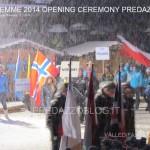cerimonia apertura mondiali jr fiemme 2014 predazzo open cerimony30 150x150 Spettacolare Cerimonia di Apertura dei Campionati Mondiali Junior Fiemme 2014 a Predazzo