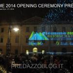 cerimonia apertura mondiali jr fiemme 2014 predazzo open cerimony301 150x150 Spettacolare Cerimonia di Apertura dei Campionati Mondiali Junior Fiemme 2014 a Predazzo