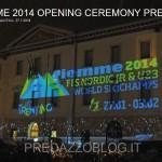 cerimonia apertura mondiali jr fiemme 2014 predazzo open cerimony312 150x150 Spettacolare Cerimonia di Apertura dei Campionati Mondiali Junior Fiemme 2014 a Predazzo