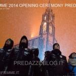 cerimonia apertura mondiali jr fiemme 2014 predazzo open cerimony313 150x150 Spettacolare Cerimonia di Apertura dei Campionati Mondiali Junior Fiemme 2014 a Predazzo