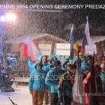 cerimonia apertura mondiali jr fiemme 2014 predazzo open cerimony32 150x150 Spettacolare Cerimonia di Apertura dei Campionati Mondiali Junior Fiemme 2014 a Predazzo