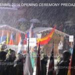 cerimonia apertura mondiali jr fiemme 2014 predazzo open cerimony36 150x150 Spettacolare Cerimonia di Apertura dei Campionati Mondiali Junior Fiemme 2014 a Predazzo