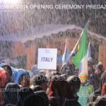cerimonia apertura mondiali jr fiemme 2014 predazzo open cerimony41 150x150 Spettacolare Cerimonia di Apertura dei Campionati Mondiali Junior Fiemme 2014 a Predazzo