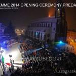 cerimonia apertura mondiali jr fiemme 2014 predazzo open cerimony410 150x150 Pamela Croce salta 1,81 e fissa il primato trentino under 20