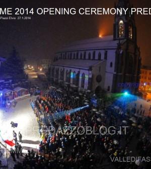 cerimonia apertura mondiali jr fiemme 2014 predazzo open cerimony4