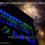 cerimonia apertura mondiali jr fiemme 2014 predazzo open cerimony412 150x150 Spettacolare Cerimonia di Apertura dei Campionati Mondiali Junior Fiemme 2014 a Predazzo