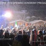 cerimonia apertura mondiali jr fiemme 2014 predazzo open cerimony42 150x150 Spettacolare Cerimonia di Apertura dei Campionati Mondiali Junior Fiemme 2014 a Predazzo