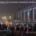cerimonia apertura mondiali jr fiemme 2014 predazzo open cerimony44 150x150 Spettacolare Cerimonia di Apertura dei Campionati Mondiali Junior Fiemme 2014 a Predazzo