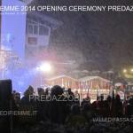 cerimonia apertura mondiali jr fiemme 2014 predazzo open cerimony45 150x150 Spettacolare Cerimonia di Apertura dei Campionati Mondiali Junior Fiemme 2014 a Predazzo