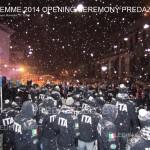 cerimonia apertura mondiali jr fiemme 2014 predazzo open cerimony47 150x150 Spettacolare Cerimonia di Apertura dei Campionati Mondiali Junior Fiemme 2014 a Predazzo