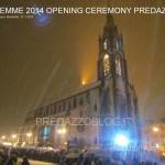 cerimonia apertura mondiali jr fiemme 2014 predazzo open cerimony5 150x150 Spettacolare Cerimonia di Apertura dei Campionati Mondiali Junior Fiemme 2014 a Predazzo
